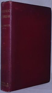 Details about Apostolic Optimism and Other Sermons by J H  Jowlett  (Hardback, 1901)
