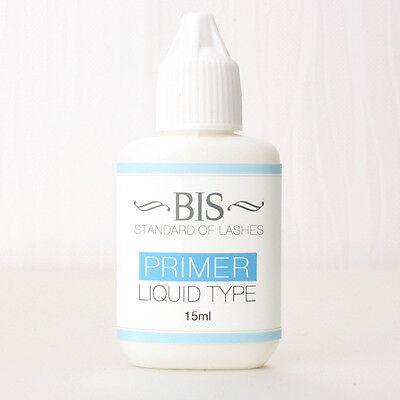 70cdea6e9dd BISLASH Primer 15ml for Eyelash Extension Glue Bis Lash for sale ...