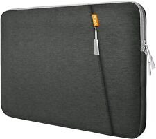 JETech Laptop Sleeve for 13.3-inch Notebook Tablet iPad Tab