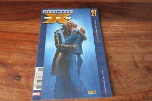 Ultimate-X-Men-N-27