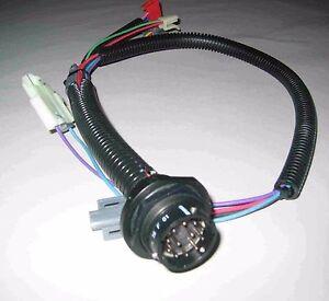 4l80e wiring harness 4l80e 4l80 e gm internal transmission wiring harness for jaguar ebay 4l80e wiring harness failure 4l80e 4l80 e gm internal transmission