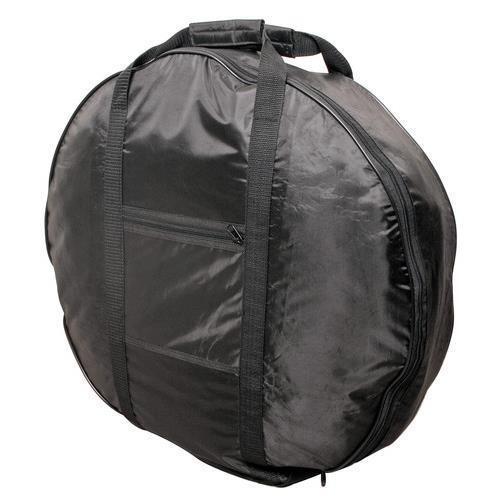 BORSA COPRIRUOTA Wheel Bag L