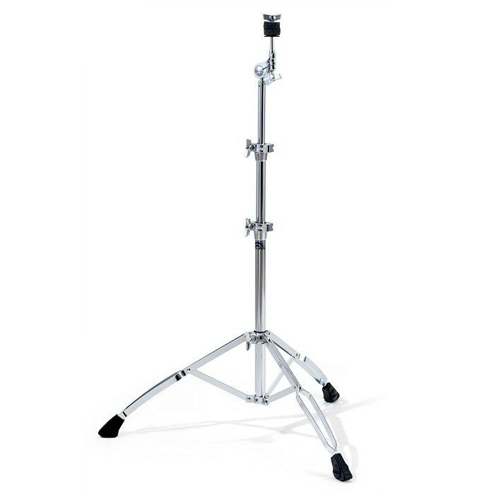 Ludwig Atlas Standard Straight Cymbal Stand For Sale Online