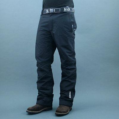 Colmar ski Pant Black Man Crest Black Mod. 0797 99 | eBay