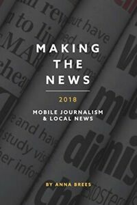 Making-the-News-2018