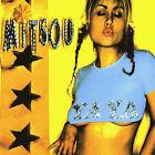 Ya Ya by Mitsou (CD, Nov-1994, Unidisc)