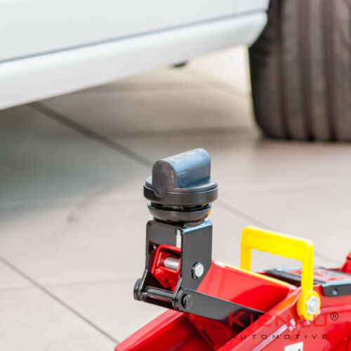 panno CERCHI Set 4 x sollevatore carrello ponte sollevatore Adattatore in gomma per Audi TT r8 RS a6 a7