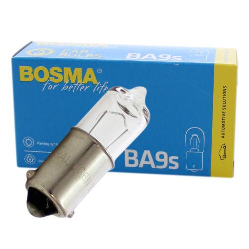 2x amortiguador la presión del gas amortiguadores capó para mercedes benz w203 a209 2000-2011 nuevo