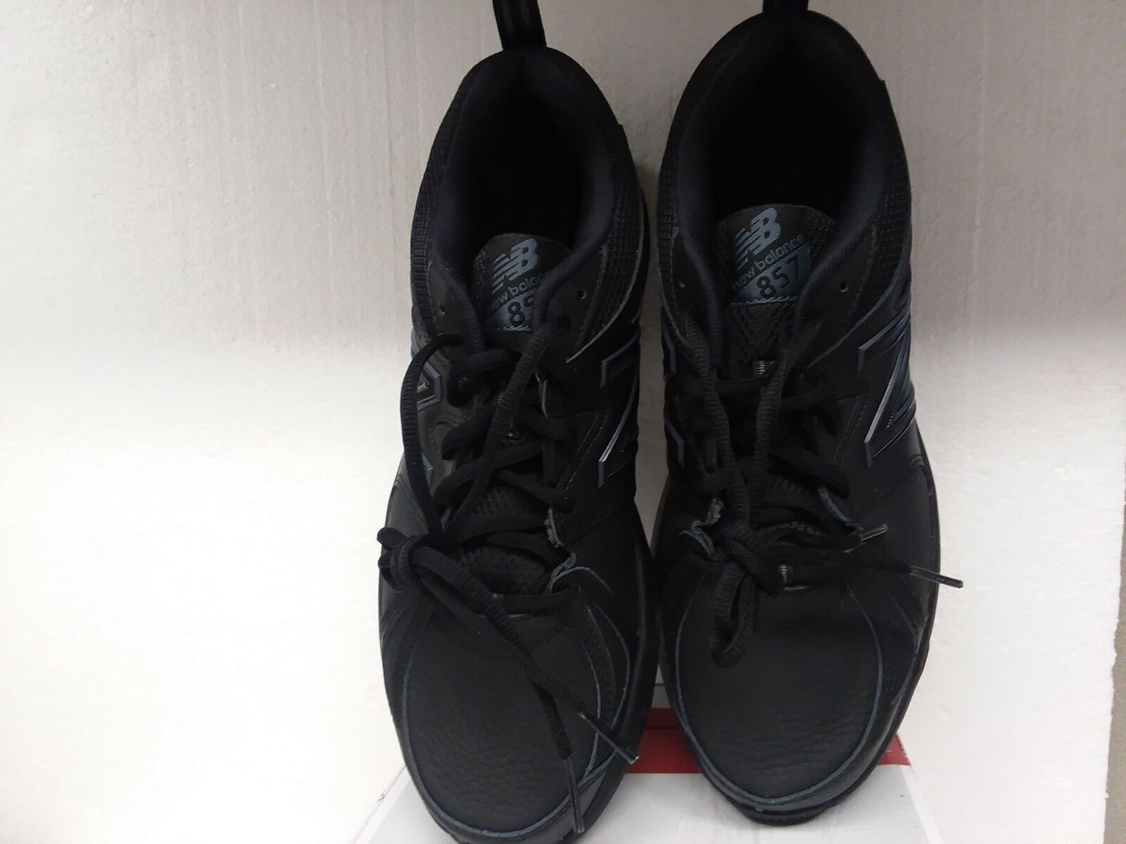 New Balance MX857AB2 Men'sTraining Sneakers, US; 9D Medium