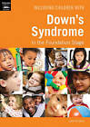 Including Children with Down's Syndrome in the Foundation Stage by Clare Beswick (Paperback, 2009)