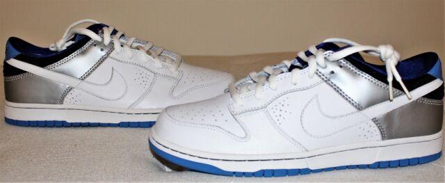 Nike Dunk Low Premium jordan pack