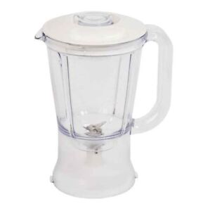 Moulinex-ACV801-optiblend-2000-AAW4-AAW5-AAW9-Liquidiser-Blender-Cruche