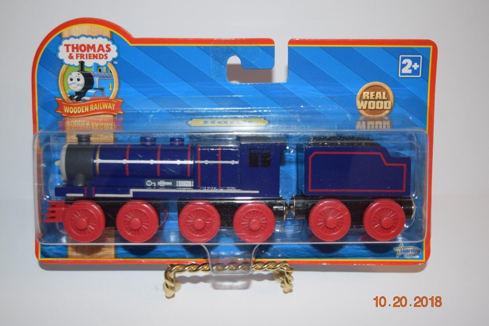 Hobbytrain H23765 Güterwagenset Sgkkms 689 Jumbo Wechselpritschen DB Cargo Wan