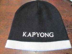 Kapyong-Beanie-Australian-Korean-War-Battle