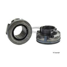 cd5ad49465 item 2 One New Sachs Clutch Release Bearing 3151189031 1220949 Volvo -One  New Sachs Clutch Release Bearing 3151189031 1220949 Volvo