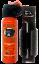 UDAP-12VHP-Pepper-Power-Bear-Spray-2-PACK-Repellent-w-NEW-Griz-Guard-Holster thumbnail 2