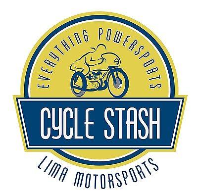 cyclestash