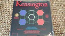 Kensington board game USED Samuel Ward Company circa 1979 Game of the Year