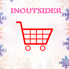 inoutsider