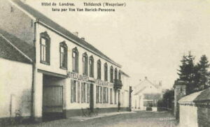 Reproduction-photo-d-039-une-carte-postale-de-Thildonck-Wespelaer