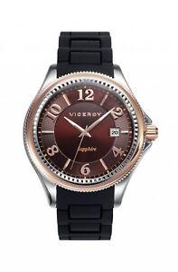 Reloj-Viceroy-Hombre-Shapphire-Coleccion-034-Penelope-Cruz-034-47889-45