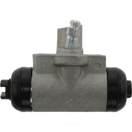 Drum Brake Wheel Cylinder-C-TEK Standard Wheel Cylinder Rear-Left//Right Centric