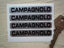 CAMPAGNOLO Wheel stickers Alfa GTA Giulia Lamborghini