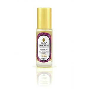 Oli-OLY-Lavender-Hydrating-Lip-Oil-Rich-Formula-99-Kashmir-Lavender-5-ml