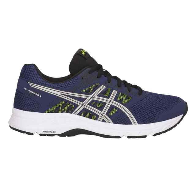 alacsonyabb ár a árengedmény hol tudok venni ASICS GEL Windhawk Running Trainers Shoes Childrens Size 5.5 for ...