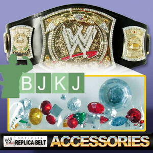 Replacement-Jewels-for-WWE-John-Cena-Spinner-Replica-Belt-Extra-Stones