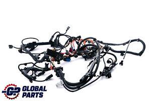 BMW-1-3-Series-E87-E90-120i-320i-N46-Engine-Wiring-Loom-Harness-7549261-7549273