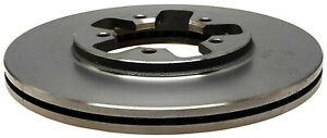 Disc-Brake-Rotor-Non-Coated-Front-ACDelco-Advantage-18A373A