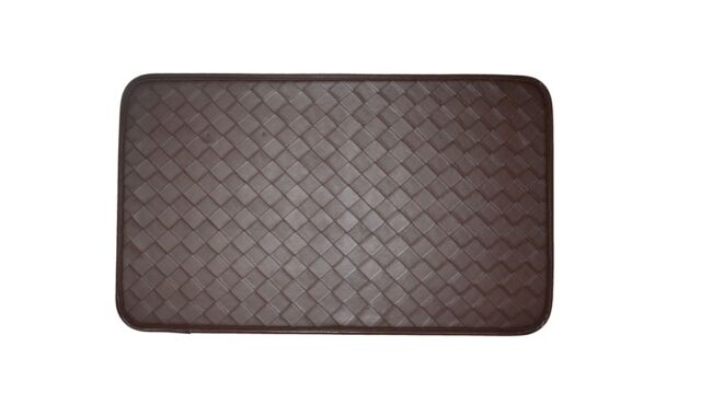 Anti-Fatigue Floor Mat 20\
