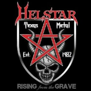 HELSTAR-034-RISING-FROM-THE-GRAVE-034-3-CD-SET-NEU