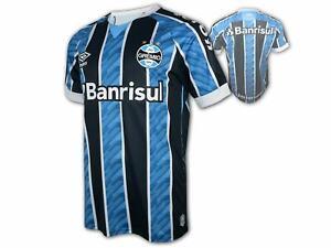 Umbro-Gremio-Home-Shirt-20-21-blau-Gremio-Porto-Alegre-Heimtrikot-Jersey-S-3XL