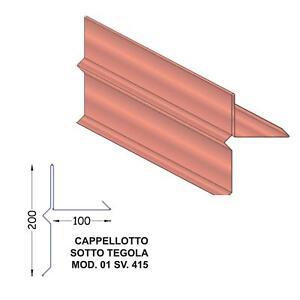 SCOSSALINA-CAPPELLOTTO-SOTTO-TEGOLA-LAMIERA-MT-2-TESTA-DI-MORO-SV-415-M1