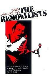 The Removalists by David Williamson (Paperback)Like new, free post in Australia