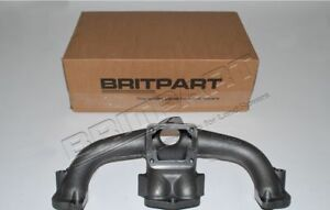 Exhaust-Manifold-for-Land-Rover-Series-2-25l-Petrol-Engines-598473