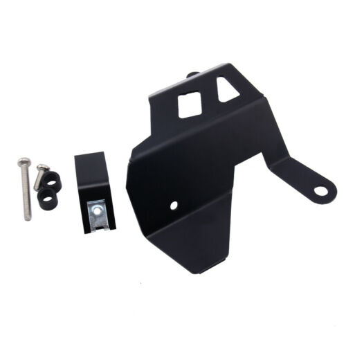 Motorcycle Protector Motorcycle Gear Shift Lever Protective Cover Pad For BMW