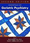 Essentials of Geriatric Psychiatry by American Psychiatric Publishing (Paperback, 2012)