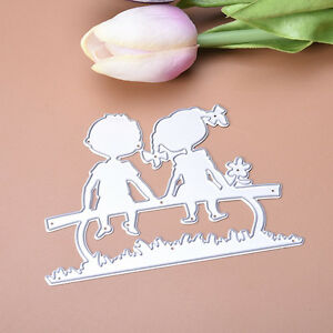 Couple-Boy-Girl-Dies-Metal-Cutting-Stencil-For-Scrapbooking-Paper-Card-Decor-201