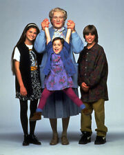 Mrs Doubtfire [Cast] (41015) 8x10 Photo