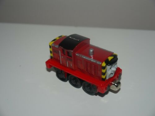 Thomas the Tank Engine /& Friends /_ prendre n/'play /_ Diecast /_ magnétique /_ #5/_Buy 3-FREE POST