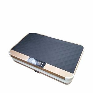 Plaque-vibrante-Vibration-Machine-Vibroslim-Ultra-Pro-Gold