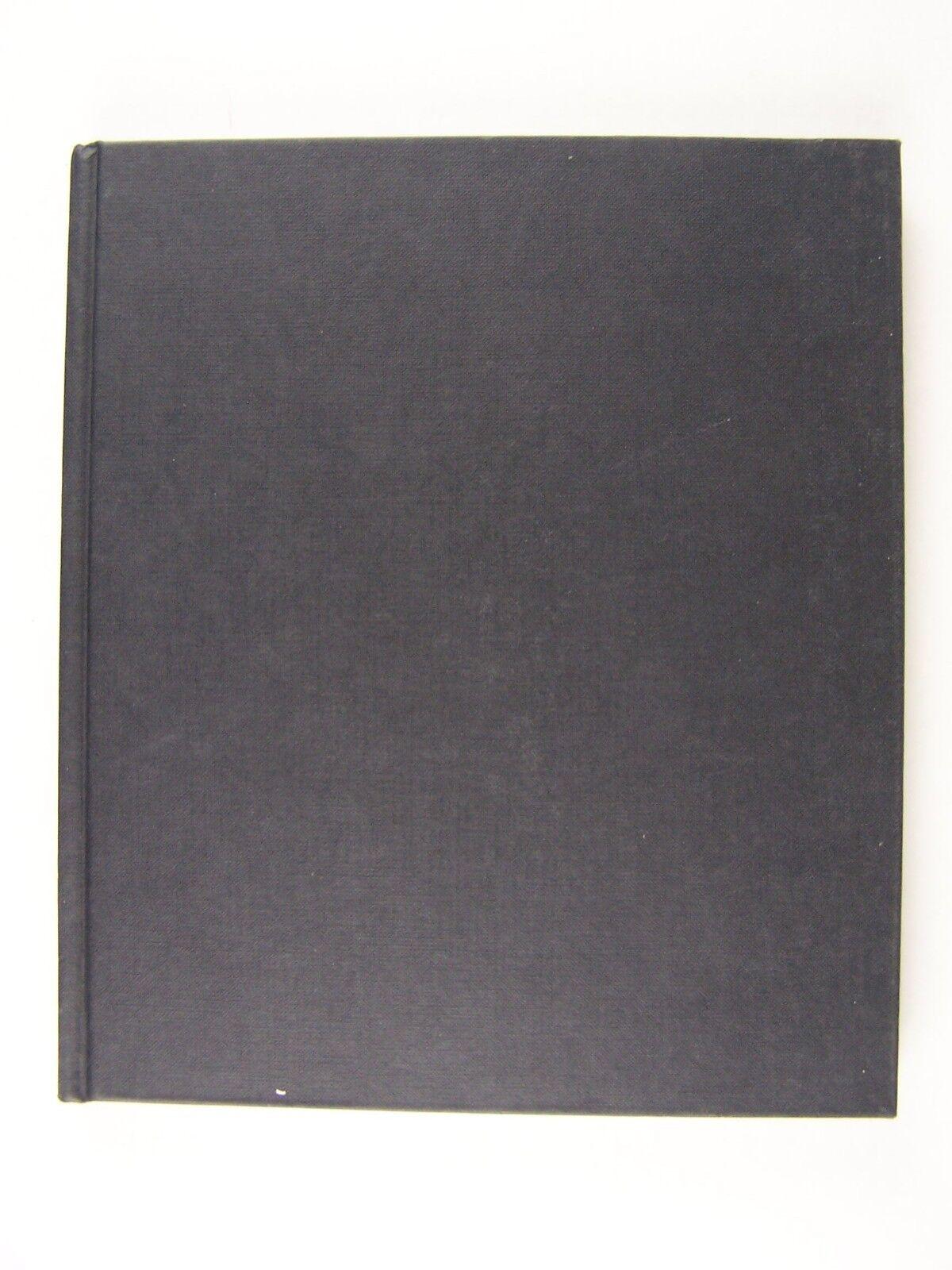 Queen Elizabeth II Hardcover by Penny Junor