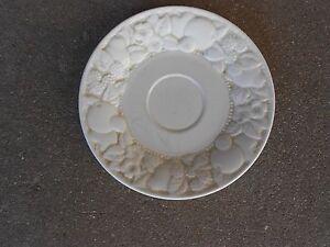 Metlox Vernon Ware Poppytrail Antique Grape Cream /& Sugar Set