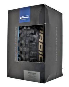 Schwalbe Magic Mary Tire 26  x 2.35  SUPER GRAVITY Tubeless Trailstar 26x2.35  professional integrated online shopping mall