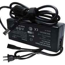 LOT 10 AC adapter Power for Acer AL1703 AL1714CB-8 AL1913 AL1913B LCD Monitor