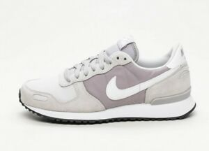 info for 00e5d aa61e Image is loading Nike-Air-Vortex-Pure-Platinum-Grey-White-size-