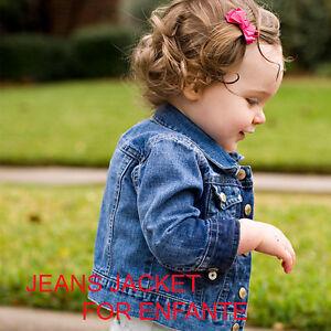 Girls-Denim-jacket-ex-chainstore-sizes-18-months-to-7-years